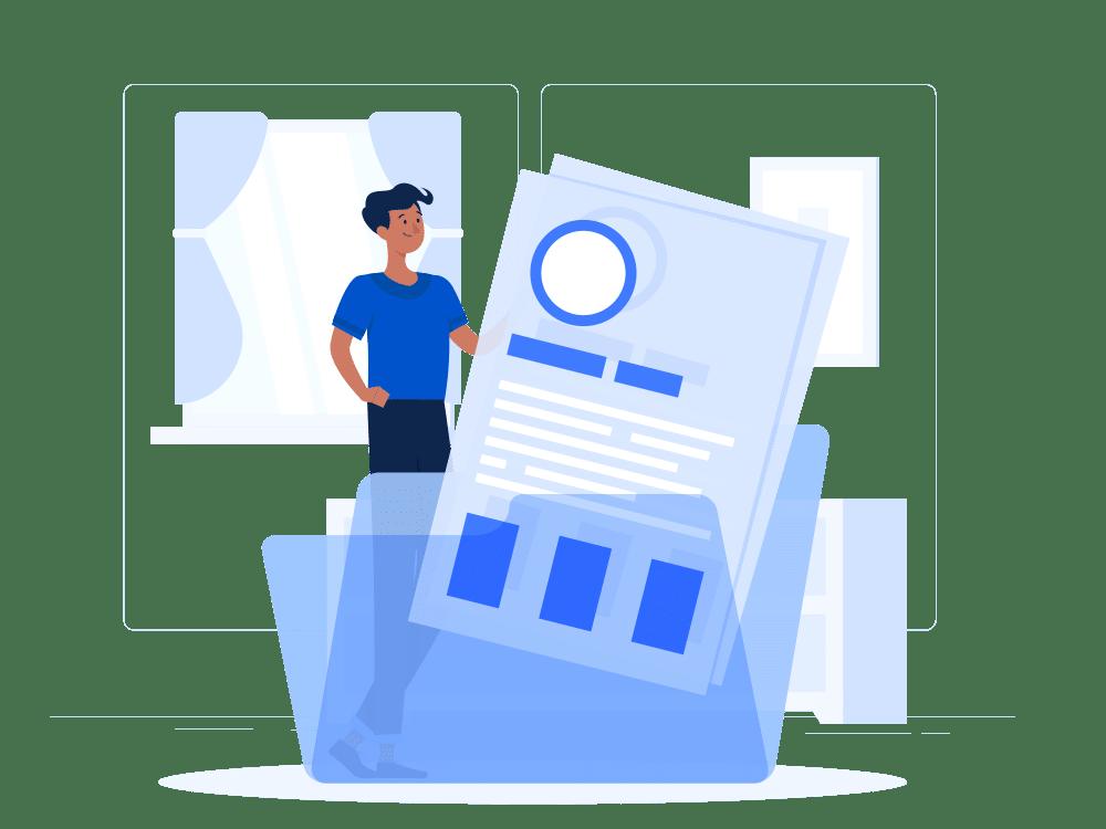 gestão base dados